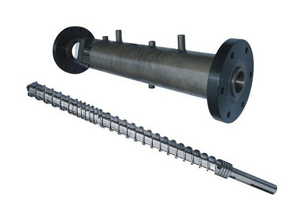 https://www.txscrew.com/product/rubber-screw-barrel/rubber-screw-barrel-3.html